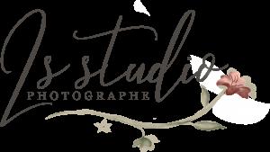 LS STUDIO Photographe à Chartres