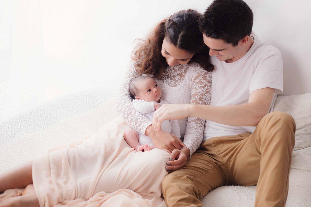 photographe-chartres-bébé-portrait-famille