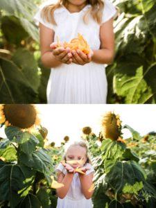 photographe-chartres-famille-enfant-lifestyle