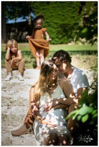 photographe-grossesse-famille-chartres