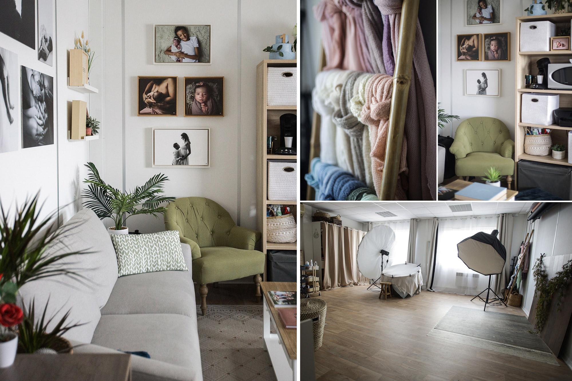photographe-studio-chartres